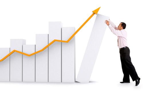Adesões à Lei do Bem cresceram 10% em 2011, informa MCTI