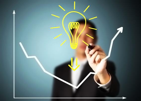 MCTIC quer ampliar alcance da Lei do Bem para estimular inovação no setor produtivo