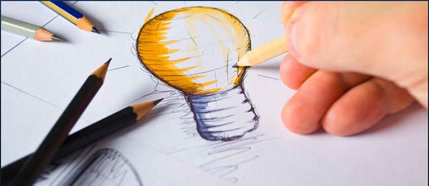 Ministério lança Plano de Ação voltado ao estímulo à inovação no país