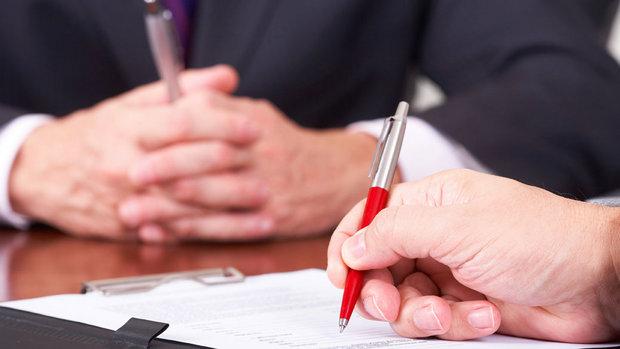 MCTIC lança consulta pública sobre avaliação de projetos de empresas beneficiadas pela Lei do Bem