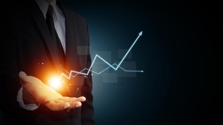 Retomada do crescimento, inovação e a Lei do Bem
