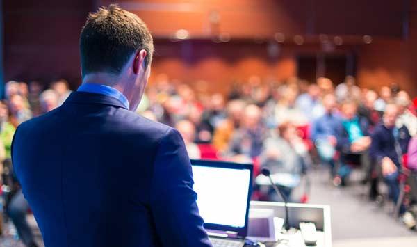 A Capes promove um seminário sobre a Lei do Bem em dezembro