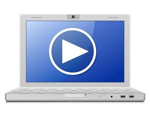 Capes disponibiliza vídeos de transmissão do seminário sobre Lei do Bem