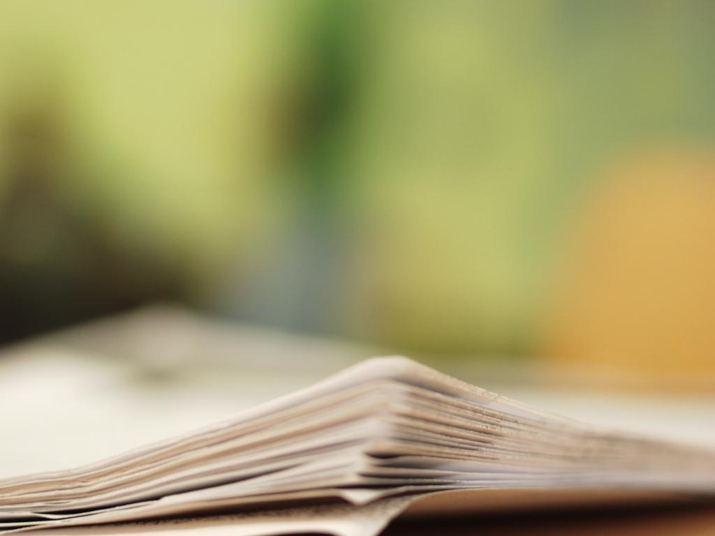 Anpei divulga documento com contribuições para o aprimoramento da Lei do Bem com auxílio da F. Iniciativas