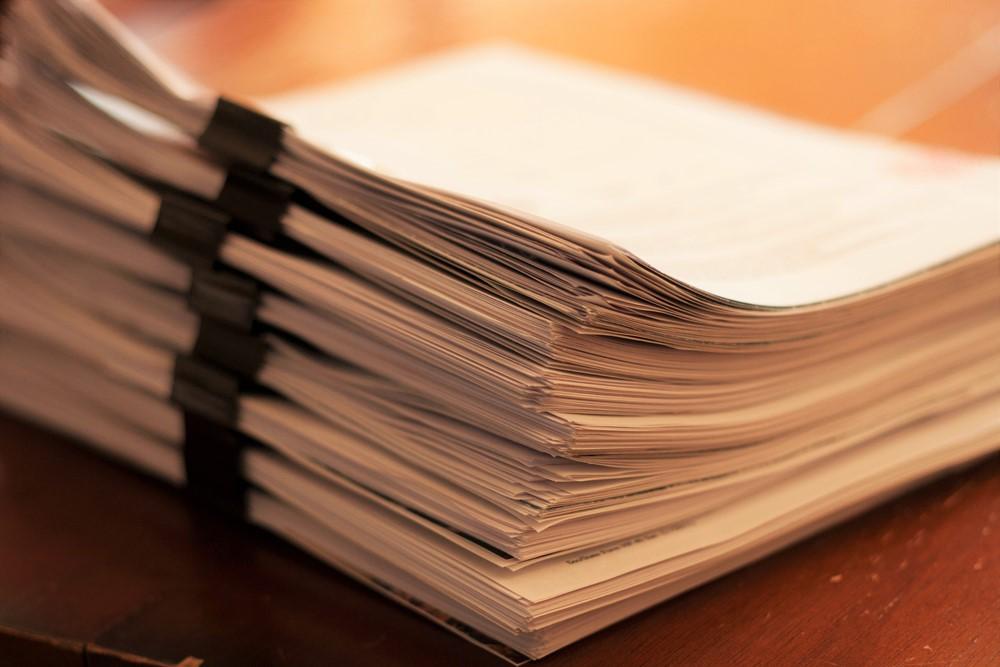 MCTIC divulga o 3º lote dos pareceres de contestação do ano base 2015