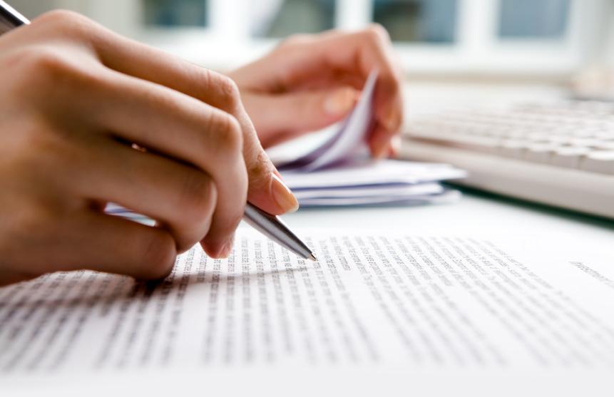 F. Iniciativas colabora com desenvolvimento do Guia da Lei do Bem com a Anpei