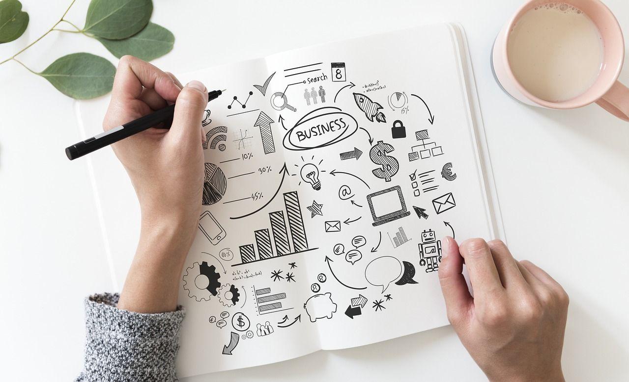 Startups e a Lei do Bem